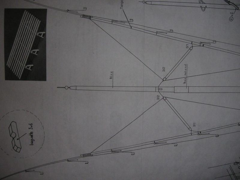 Thonier St Gildas de Soclaine au 1/50° - Page 2 00712