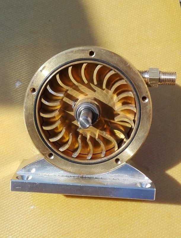 Fraisage turbine Intyri10