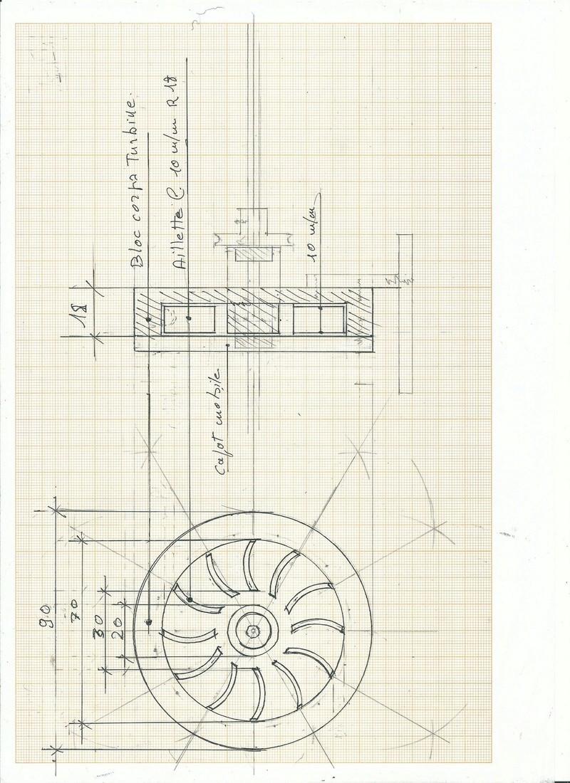 Fraisage turbine Scan0011