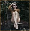 Женщины - photoshoots, film promos (профессиональные фото / сканы)