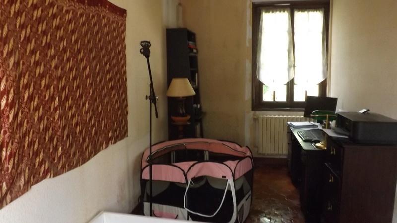 La nursery des chiots de Hope Dscf1030