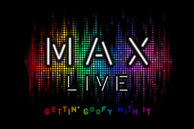 Le topic des fans de Max Dingo - Page 2 Dlp-fa10