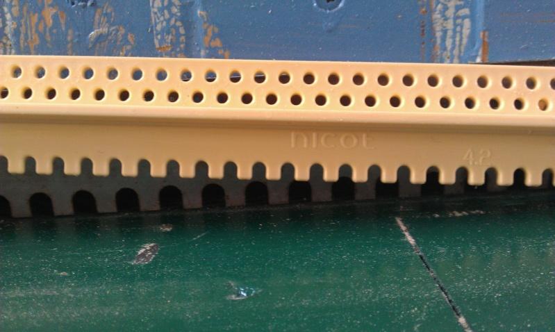 grilles plastique nicot 4.2 mm Imag1510