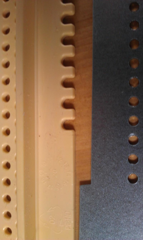 grilles plastique nicot 4.2 mm Imag1511