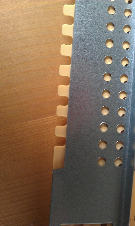 grilles plastique nicot 4.2 mm Imag1512