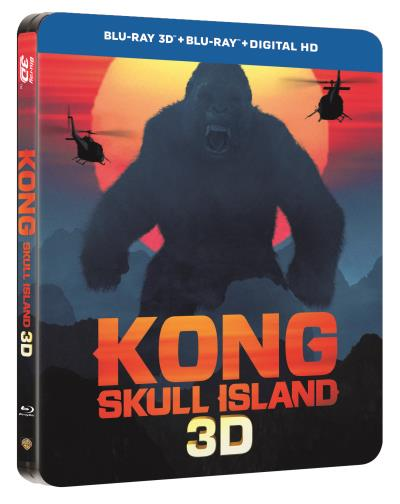 Vos achats DVD, sortie DVD a ne pas manquer ! - Page 28 Kong-s10