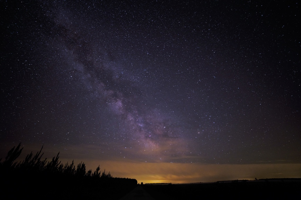 Voie Lactée - Page 8 61523510