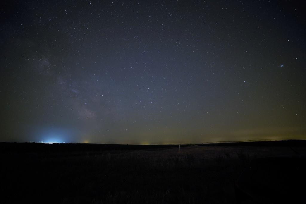 Voie Lactée - Page 8 74861610