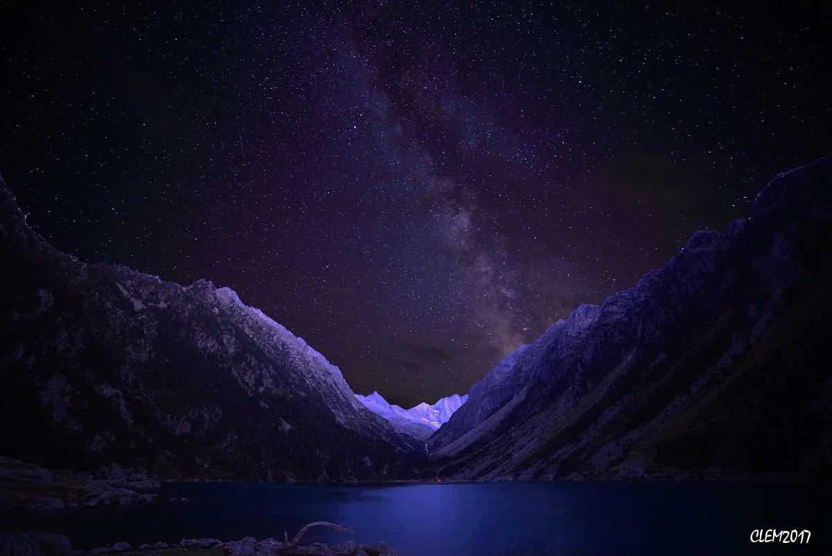 Voie Lactée - Page 9 99929611