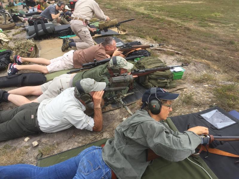 rendez vous des tireurs au mans le 8 juillet - Page 3 Img_5014