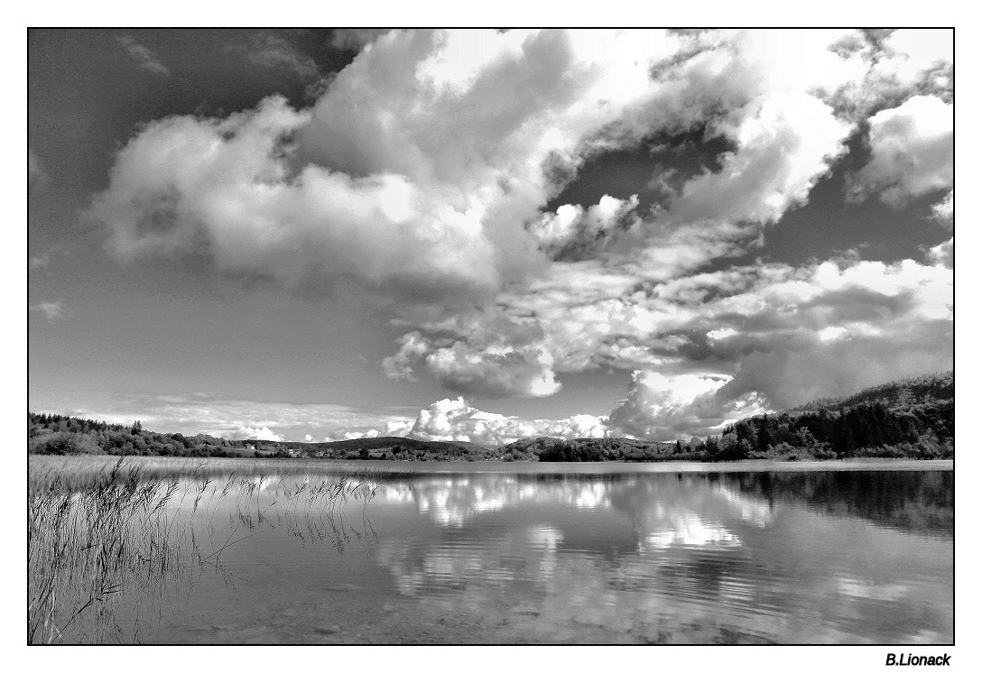 Lac jurassien Brumel10