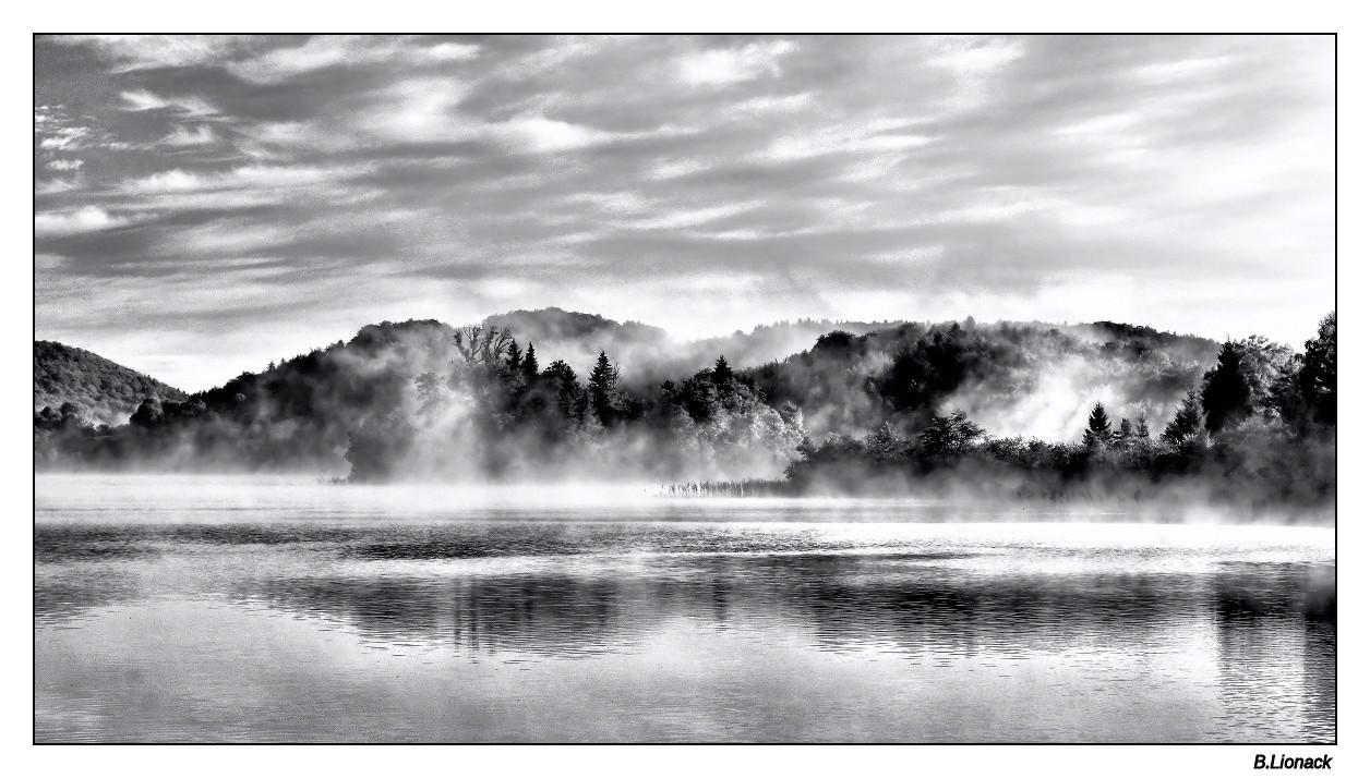 Lac jurassien Brumel11