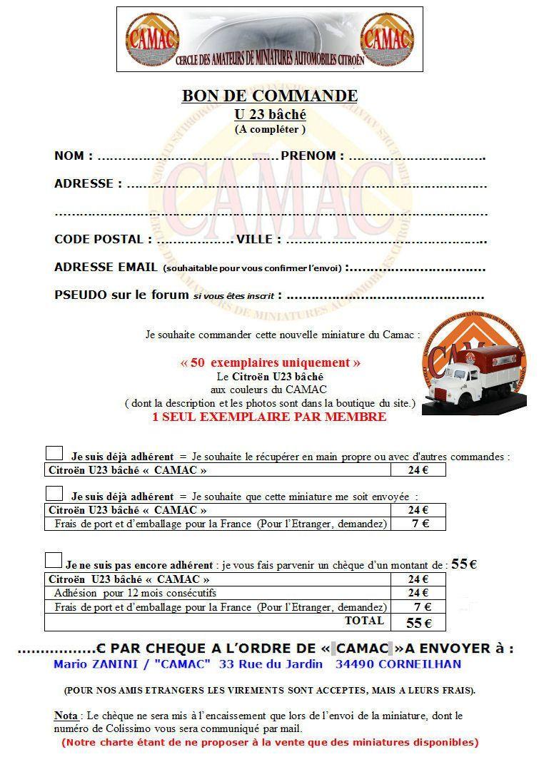 5VU - U23 : LA CINQUIÈME MINI AUX COULEURS DU CERCLE Bon_co10