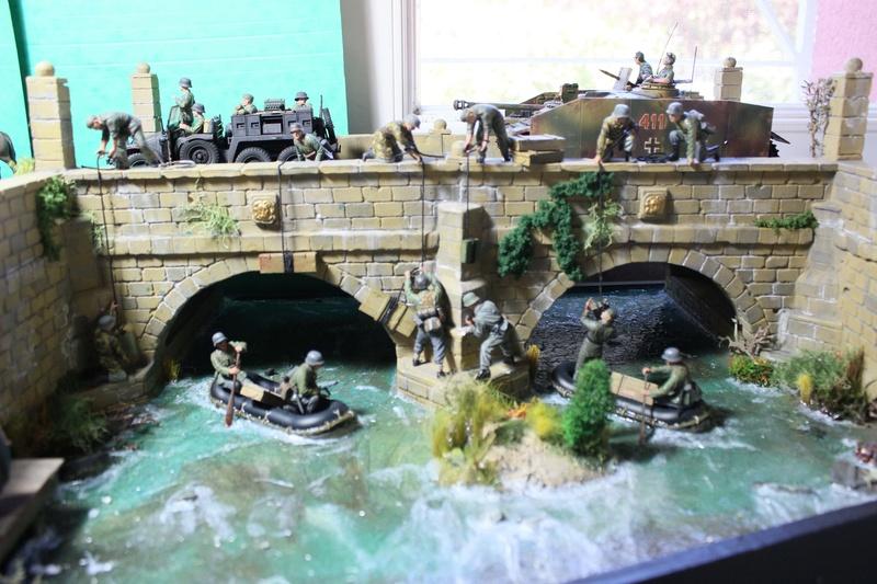 Dynamitage d'un pont Img_4712