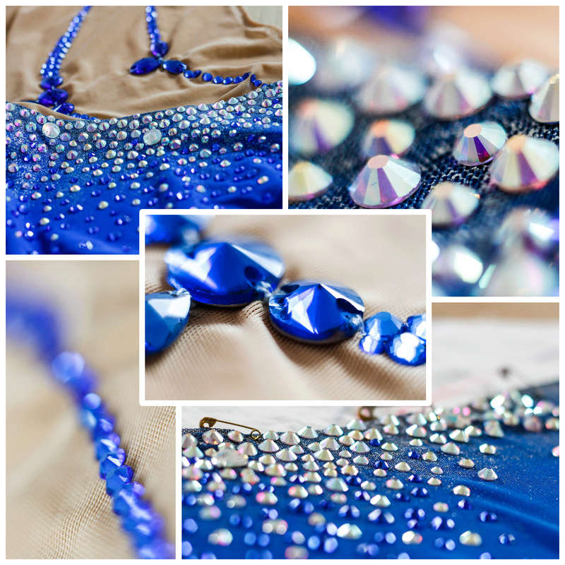 strass a coller - Page 20 Sans_t10