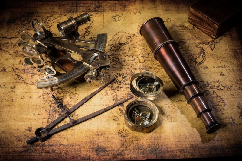 ΤΟ ΣΑΚΧΑΡΩΔΕΣ ...ΚΟΥΜΠΑΣΟ (ή διαβήτης για τους στεριανούς) Compas10