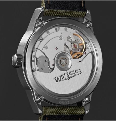 Montre WEISS Weiss_10