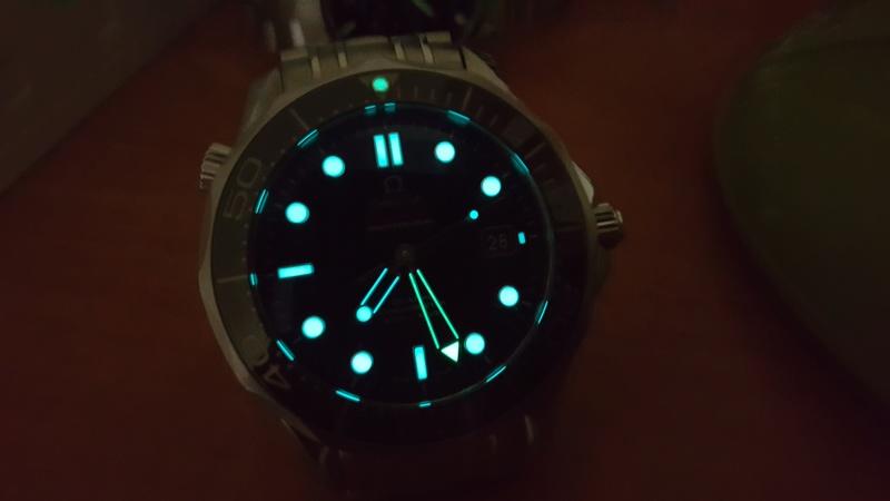 Votre montre du jour - Page 32 20170823