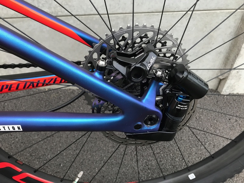 Specialized Sworks 2018 Img_0910