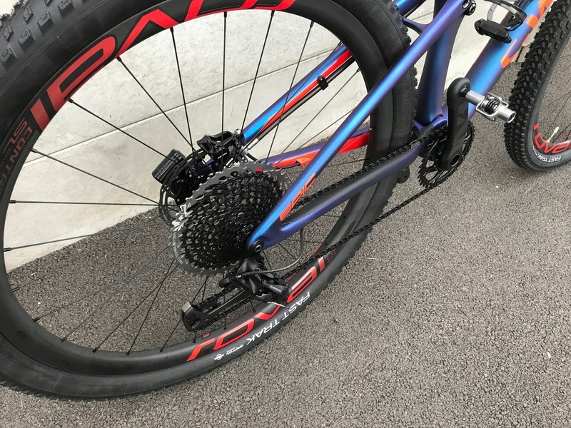 Specialized Sworks 2018 Img_0914