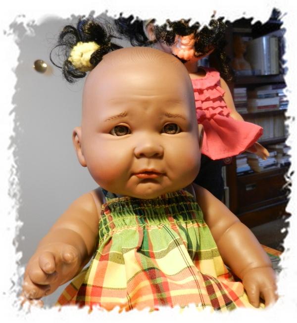 les poupées ajuan Pou_0210