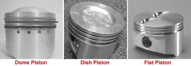 quelle stall - Page 2 Piston10