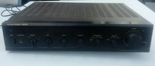 Harman Kardon HK6100 Integrated Amplifier Hk610013