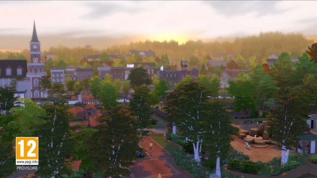 Les Sims 4 Chiens et Chats - 10 Novembre 2017 Img_0211