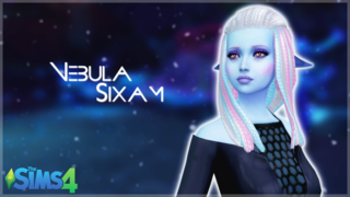 [YouTube] Hekali Nebula13
