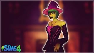 [YouTube] Hekali Witch_10