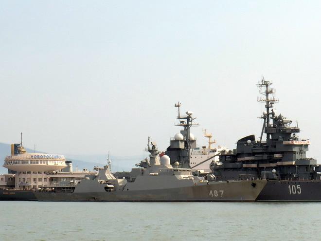 [News & débats] Marine Vietnamienne - Page 3 487_no10