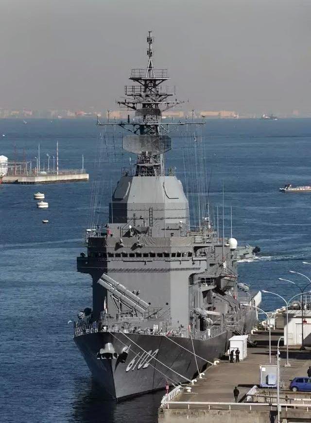 Missiles antinavires Asuka10