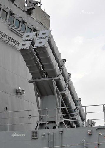 Missiles antinavires Asuka_10