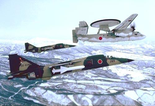 Missiles antinavires F1_asm10