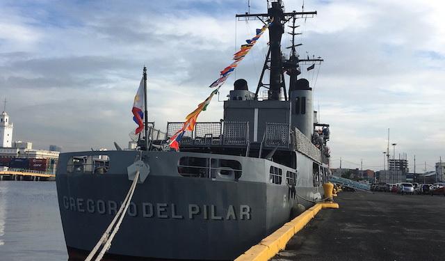 Marine des Philippines - Page 6 Gdp10