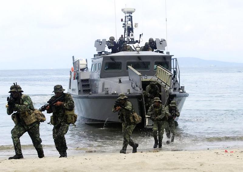 Marine des Philippines - Page 6 Mpac10
