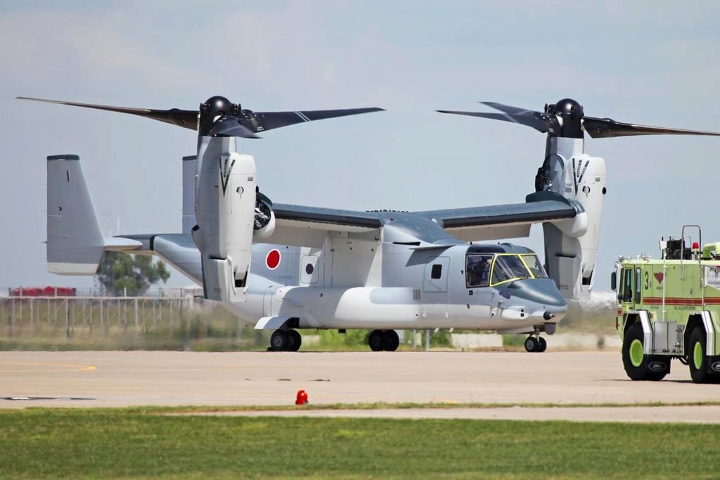 [interarmées] La force amphibie japonaise Mv-22-10
