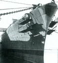 Croiseurs italiens - Page 2 Vesuvi10