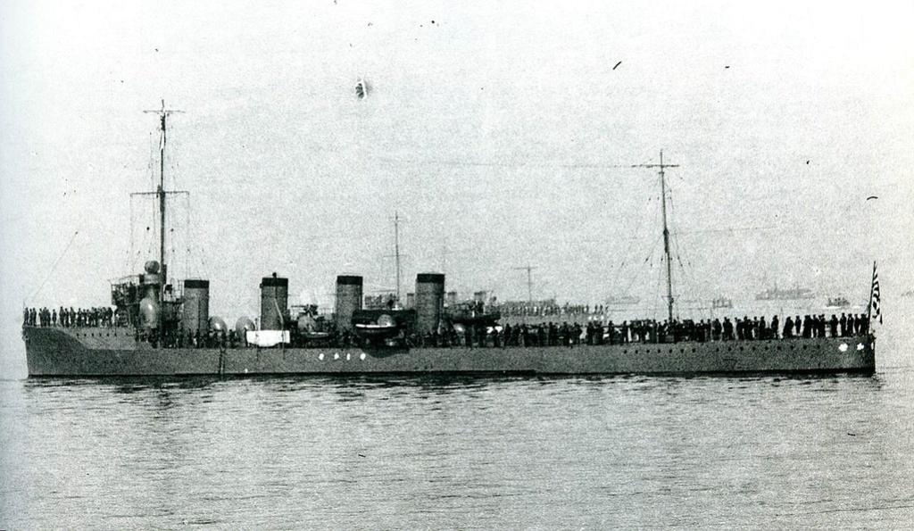 Destroyers japonais - Page 5 Yamaka12