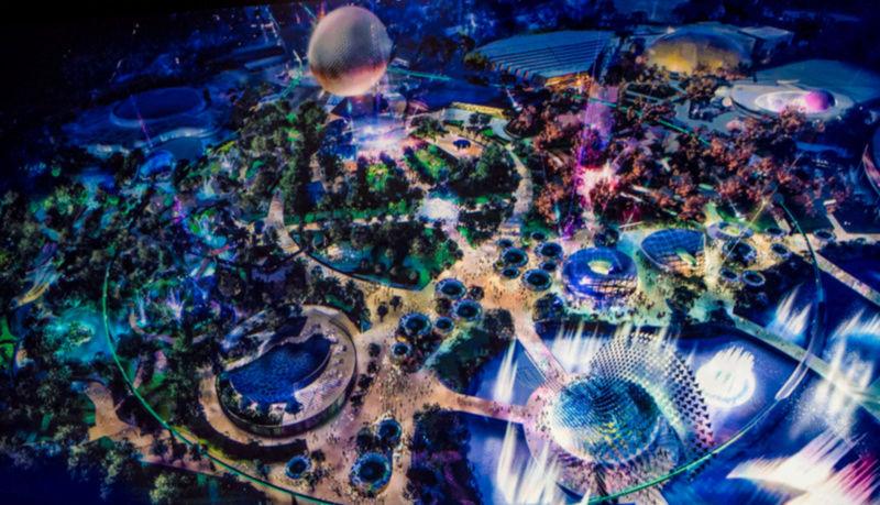 [Epcot] Placemaking de Future World (2021) - Page 3 Captur25