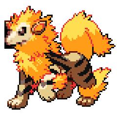 Pokemon Fusion 59_7710