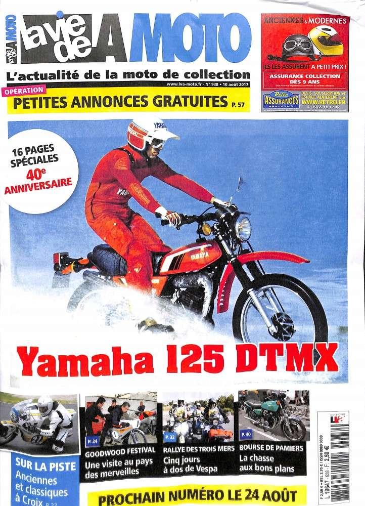""""""" La vie de la moto """" La_vie10"""