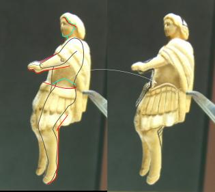figure de proue du fleuron Figure17