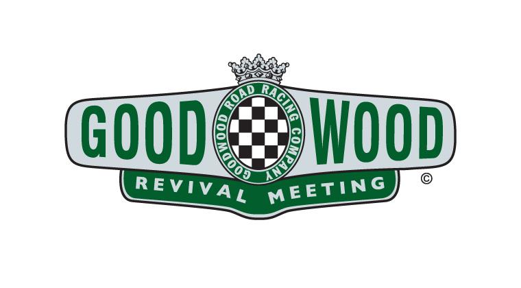 Goodwood Revival en direct ... Goodwo10