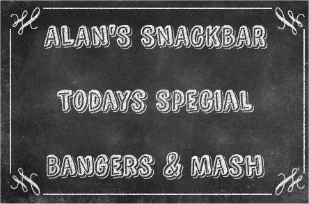 Alan's snackbar Alans_10