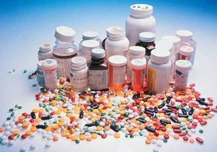 Le Nouvel Ordre Mondial et la nature de métamatière Medoc10