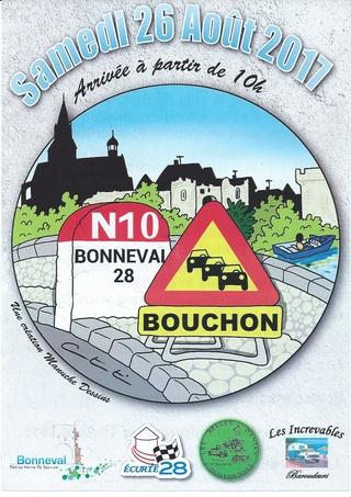 1er Bouchon de Bonneval (28), samedi 26 août 2017 00111