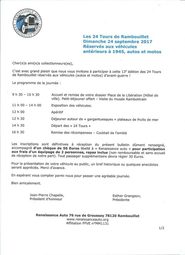 Les 24 Tours de Rambouillet, dimanche 24 septembre 2017 00114