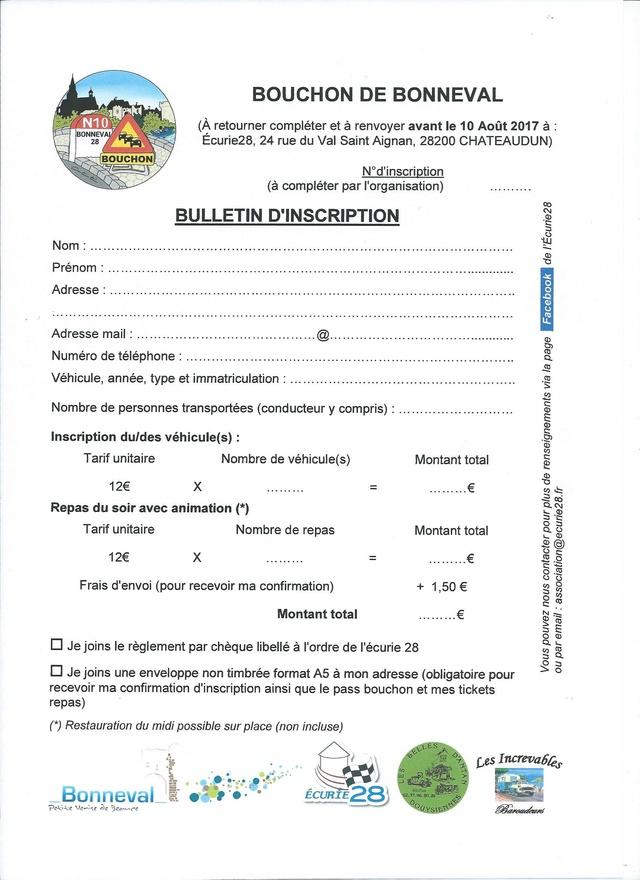 1er Bouchon de Bonneval (28), samedi 26 août 2017 00311