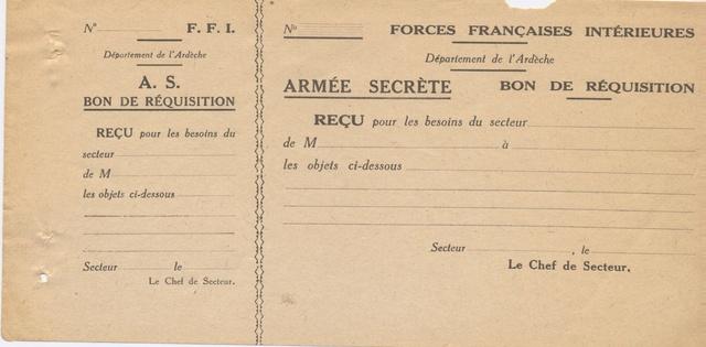 Traction pour Jean Moulin, l'aventure continue... - Page 2 Bonreq10